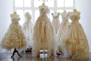 Свадебный фотоконкурс от «Нязепетровских вестей»
