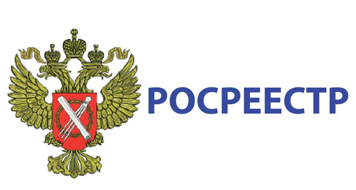В Нязепетровском районе заканчивается дачная амнистия
