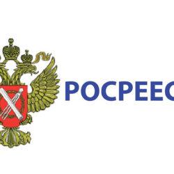 Земельные участки в Нязепетровском районе