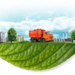 Вывоз мусора в Челябинской области