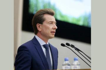 В. Бурматов