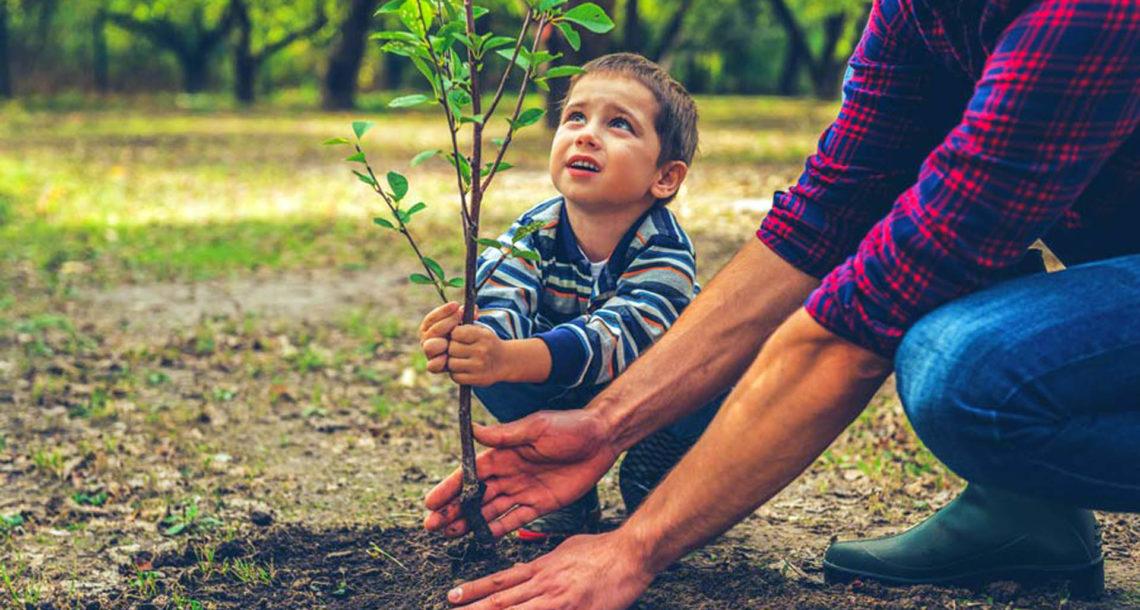 В Нязепетровском районе пройдет экологическая акция