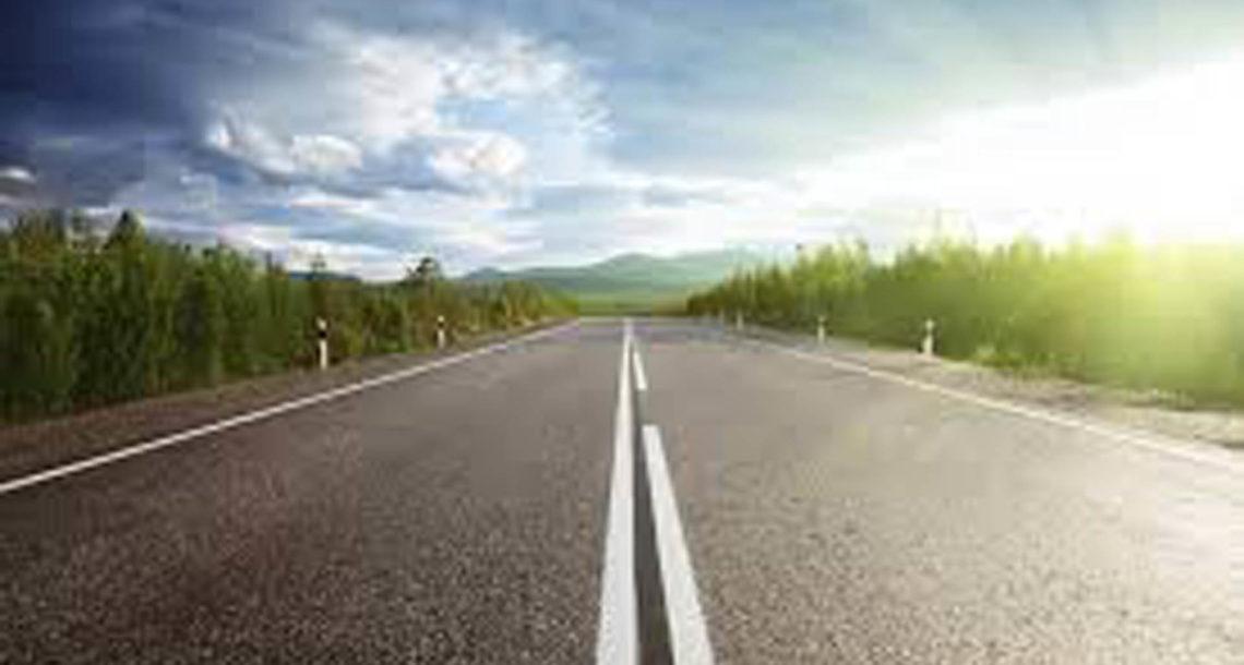 На дороги Челябинской области направят 1,5 млрд рублей