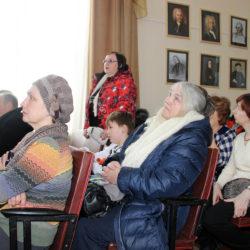 Обсуждение перепроектирования ФСК в Нязепетровске