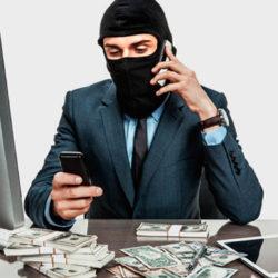 Дни информационной безопасности в Челябинской области