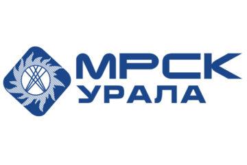 МРСКА Урала в Нязепетровском районе