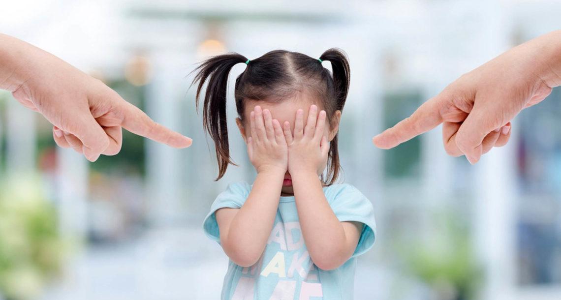 Школа для родителей открывается в Челябинской области