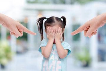 В Челябинской области выпустили ролик о готовности к воспитанию детей
