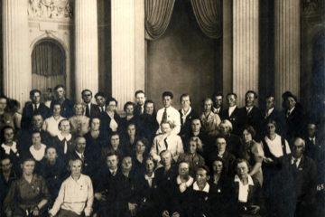 А.В. Евсевьева из Нязепетровска в Кремле