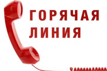В Челябинской области организовали «горячую линию» по вопросам вывоза ТКО