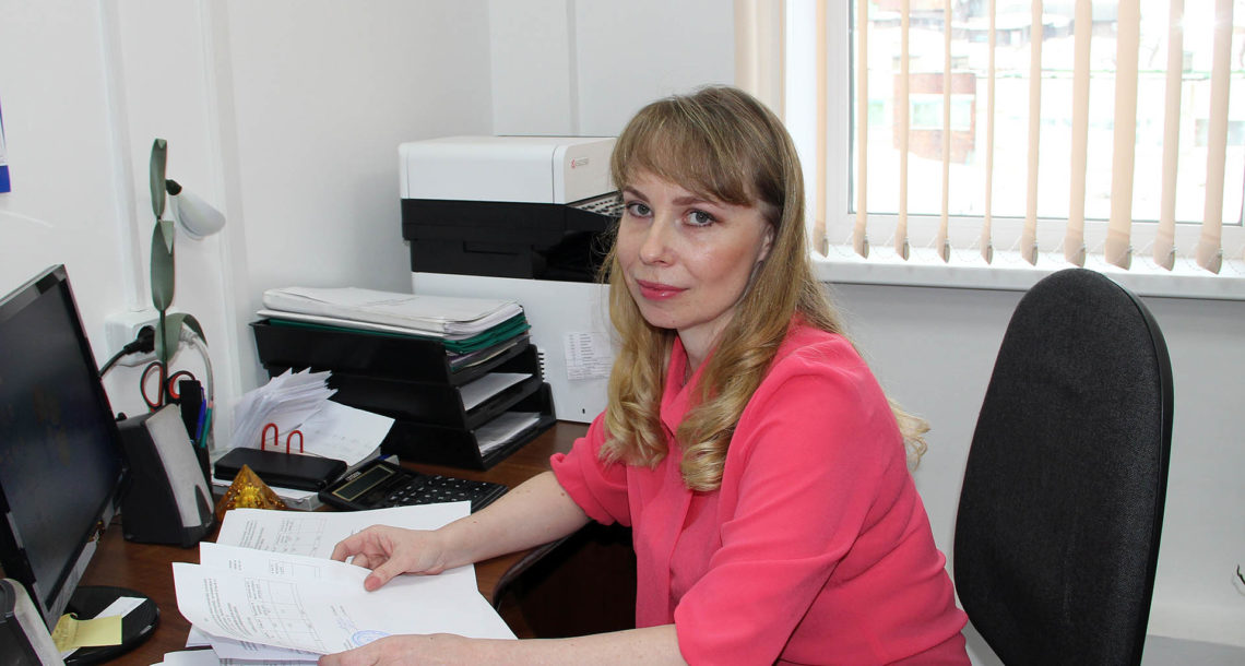 Жители Нязепетровска могут обращаться за субсидией на оплату услуг ЖКХ