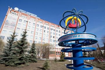 В Челябинской области будут созданы межрайонные онкологические центры