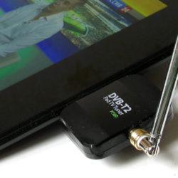 Смотреть цифровое ТВ в Челябинской области можно на мобильном устройстве