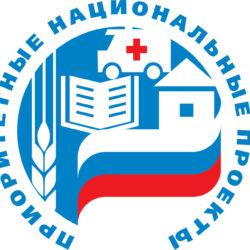 На реализацию нацпроектов в Челябинской области направят 76 млрд рублей