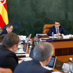 В Челябинской области увеличатся субсидии на оплату услуг ЖКХ