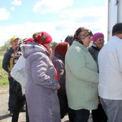 :ители Нязепетровского района остались без магазина