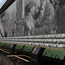 Фотографии жителей Нязепетровска могут появиться на «Дороге памяти»
