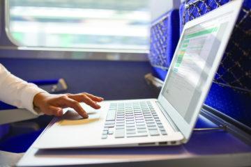 Администрация Нязепетровского района готова работать онлайн