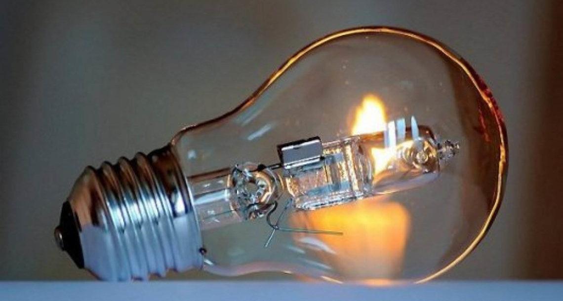 Частые отключения света не радуют жителей Нязепетровского района