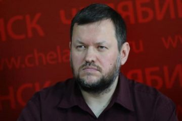 В Челябинске открылся клуб для политиков