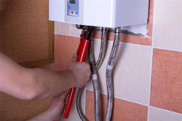 Жителей Нязепетровска просят не монтировать газовое оборудование самостоятельно