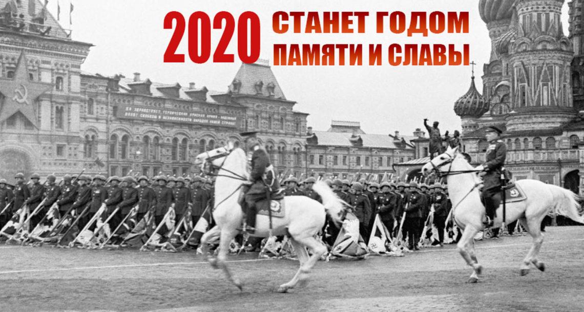 В Нязепетровском районе установили новый монумент