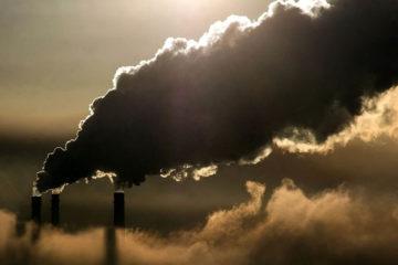 В Челябинской области введут квоты на выбросы