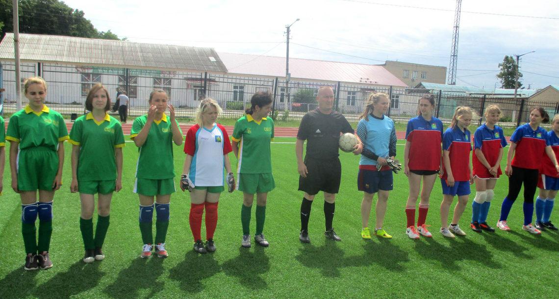 Сборная Нязепетровского района по мини-футболу