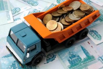 Нязепетровск переходит на новую систему обращения с ТКО