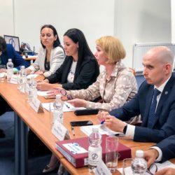 В Челябинской области введут индекс сча