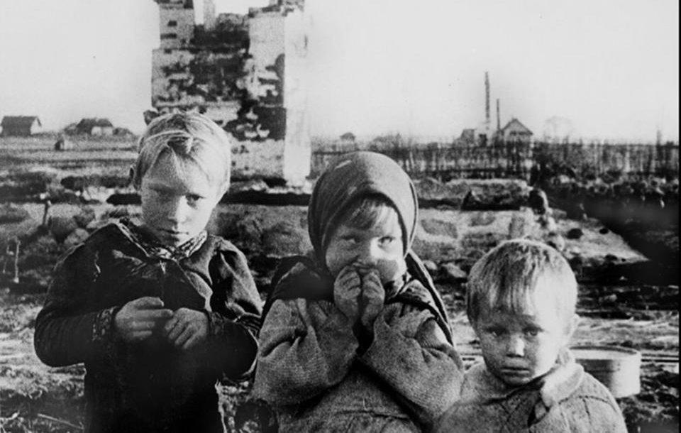 В Челябинской области расширили льготы для детей войны