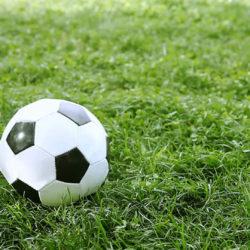 соревнования по мини-футболу в Нязепетровске