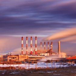 В Челябинской области выберут министра промышленности