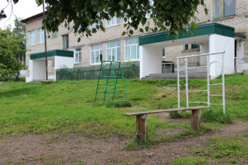 В Нязепетровском районе идет приемка учебных заведений