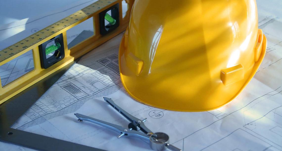 В Челябинской области активно идет строительство социальных объектов