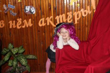 В Нязепетровском районе неталантливых детей нет