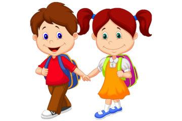В Нязепетровском районе выберут лучший детский сад