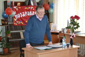 Жителей Нязепетровского района приглашают на встречу с И. Н. Сабировым