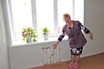 На Щербакова, 2 в Нязепетровске +13