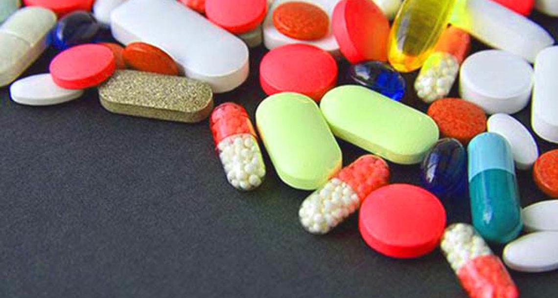 Таблетки от давления будут бесплатно получать пожилые жители Нязепетровского района