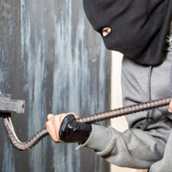 В Нязепетровском районе стало больше краж