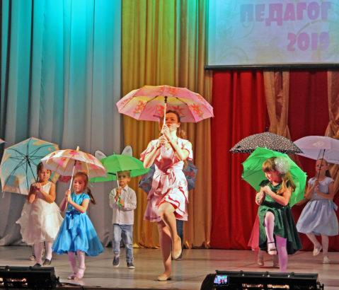 А. Бархатова из Нязепетровска