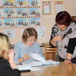 Жители Нязепетровского района могут получать субсидии и пособия