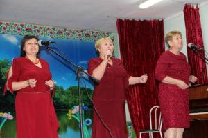 Конкурс педагогического мастерства в Нязепетровском районе
