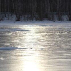 На Южном Урале ждут ухудшения погоды