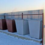 Координационный совет собственников жилья в МДК Нязепетровска