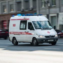 В Челябинской области решают проблемы медиков