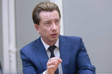 Челябинская область получит дополнительные средства из федерального бюджета
