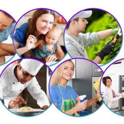 Какие профессии востребованы на Южном Урале?