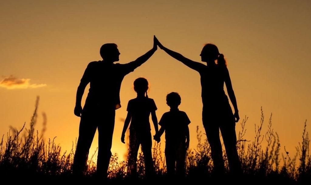 Семьи получат новые виды поддержки